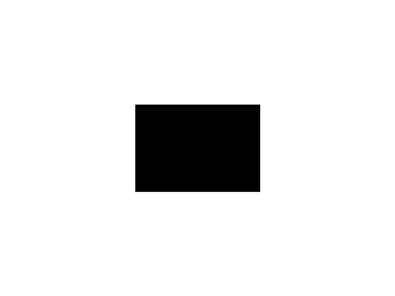 MANO GREY GLOSSY 30X7.5 0.45 II KL.