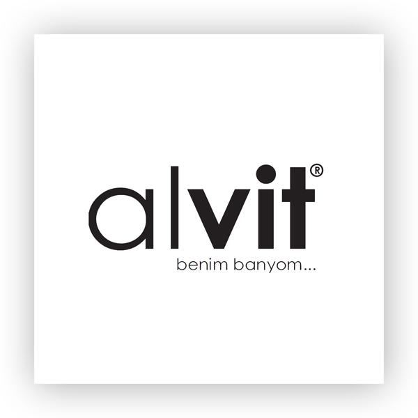 Alvit