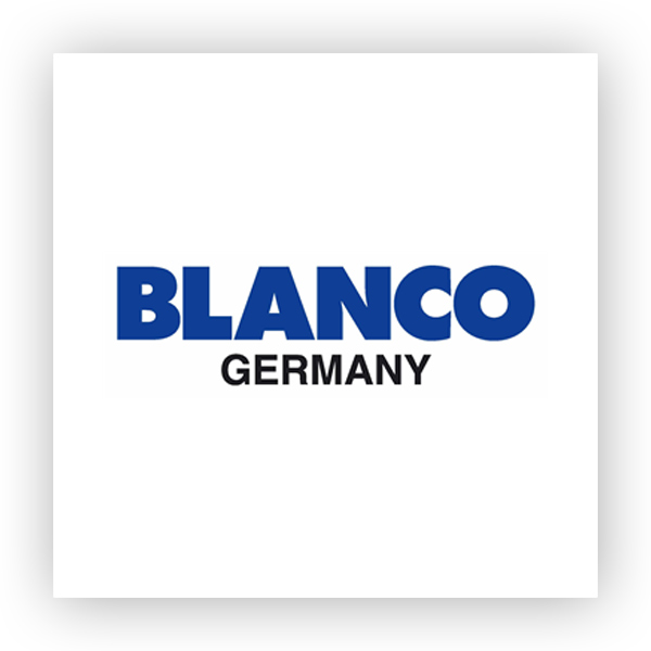 Blanco Germany