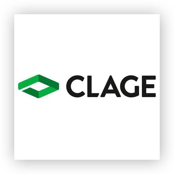 Clage bojleri