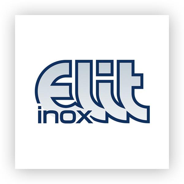 Elit inox Cacak