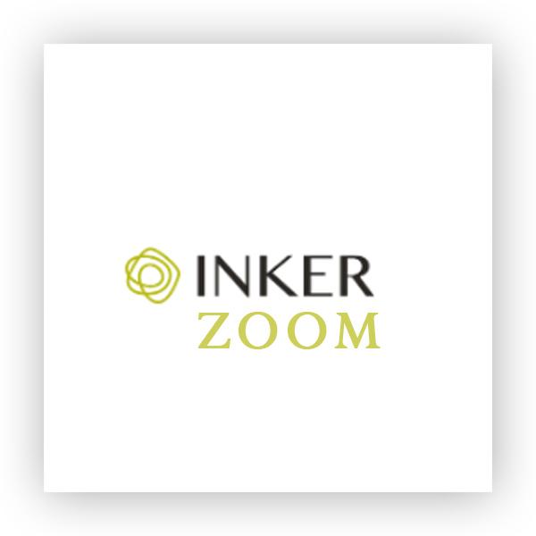 Inker Zoom