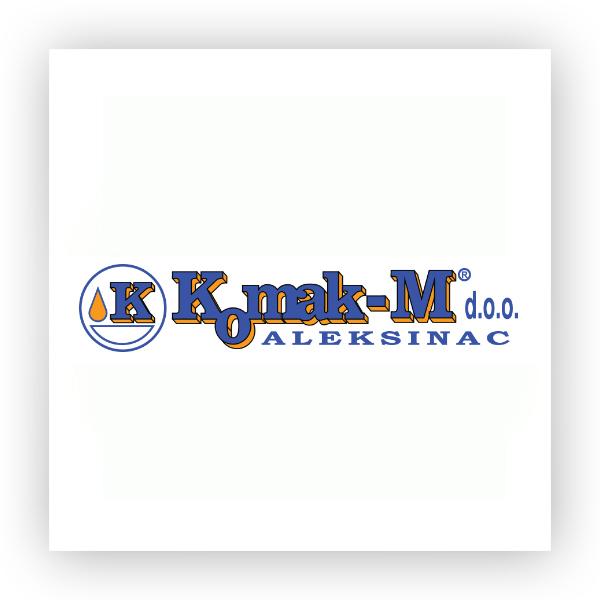 Komak-M