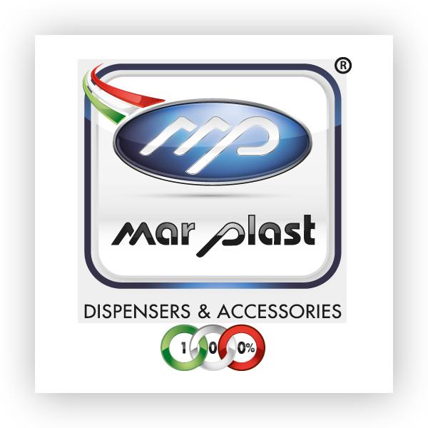 MarPlast Italija