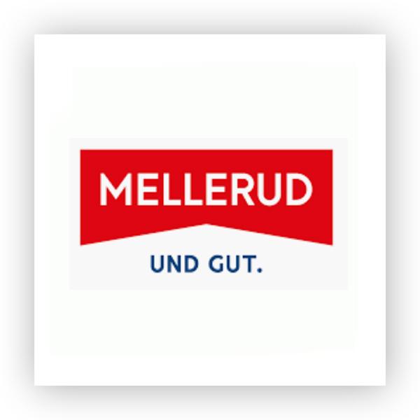 Melerud DE