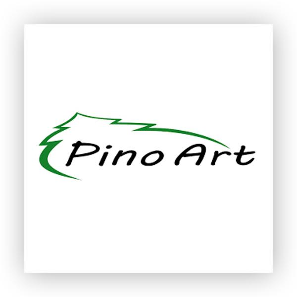 Pino Art