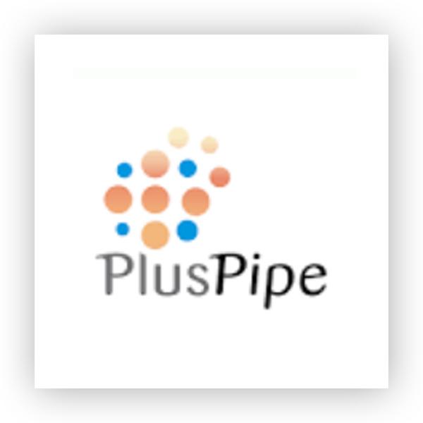 plusPipe Italy