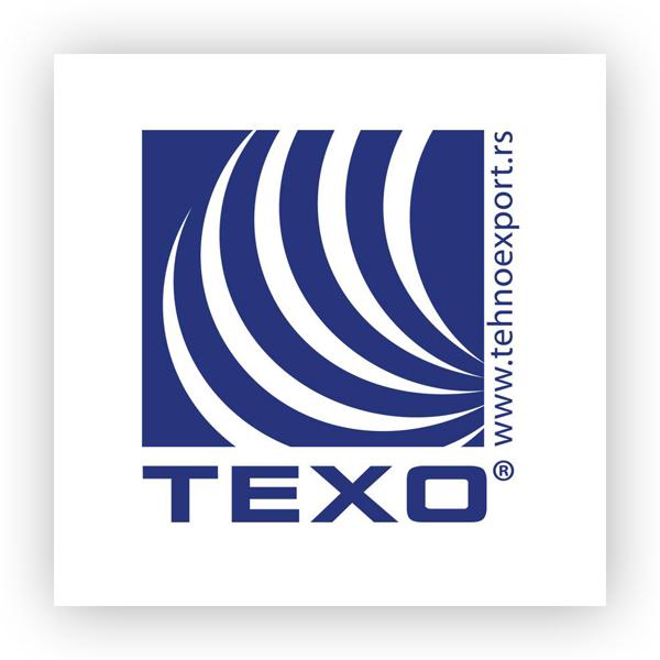 Texo tehnoexport