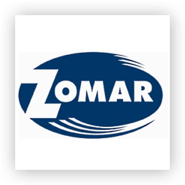 Zomar