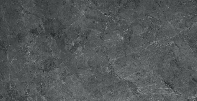 Pločice | Sensi - Pietra - Grey - Sable - 30x60 - 1.08