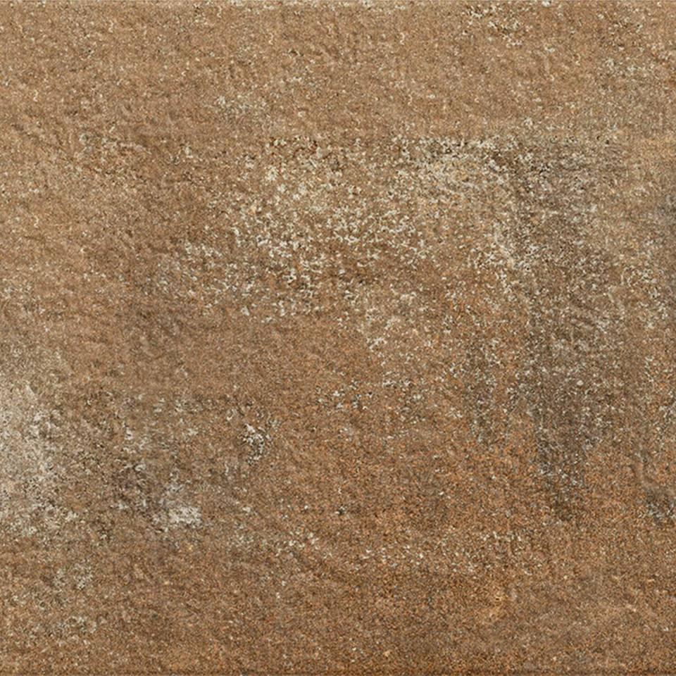 Pločice | Madison Oxido - Keros - 45x45