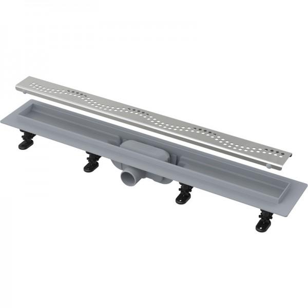 Tuš kanalica 550 mm (APZ8-550) ALCAPLAST