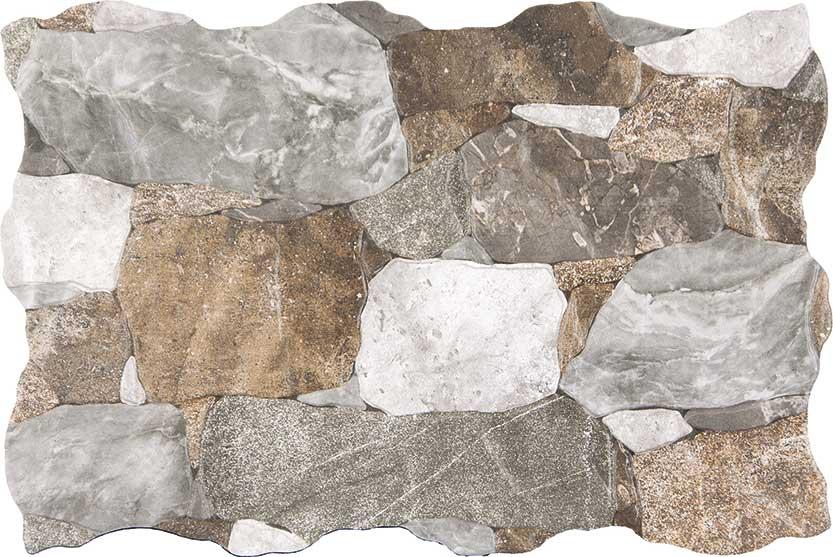 Pločice | Artesa Grafito - Geotiles - 34x50 - 1.50