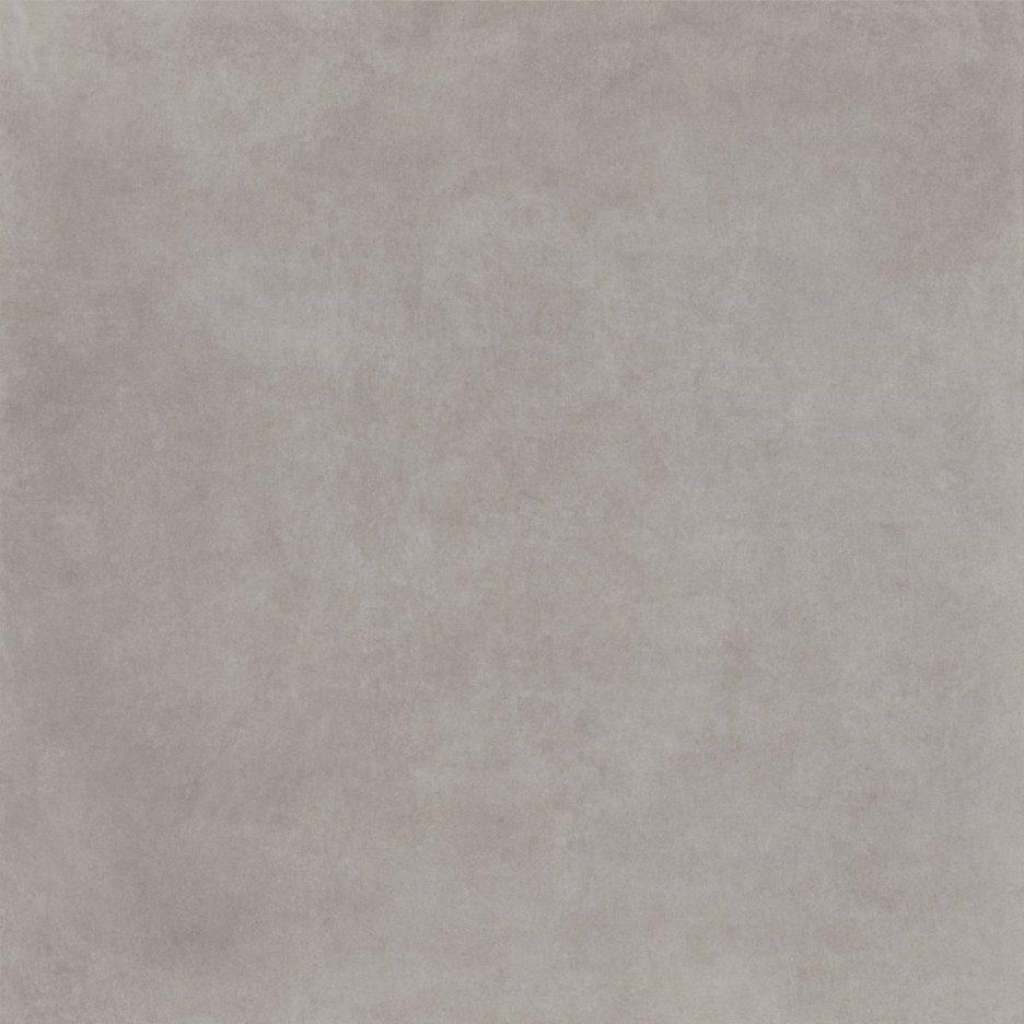 Pločice | Beton Acero - Keros - 60x60 - 1.44