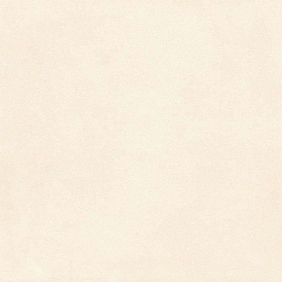 Pločice | Beton Beige - Keros - 60x60 - 1.44