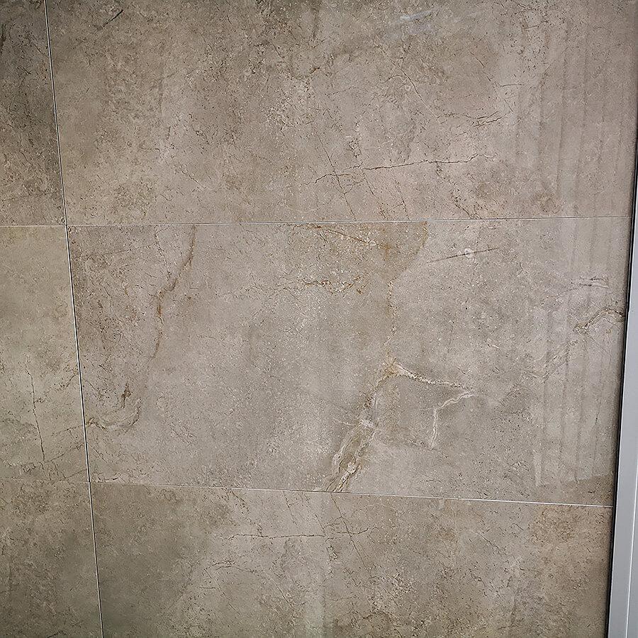 Pločice | Breda - Gray - 30x60 - 1.44