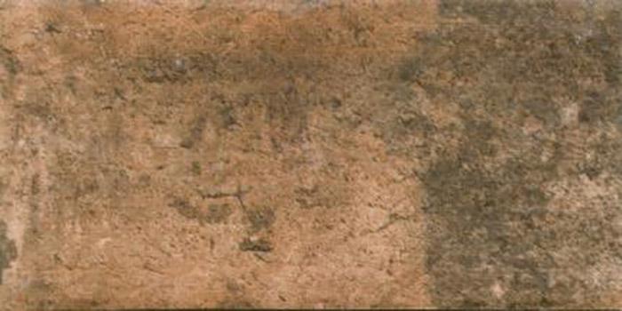 Pločice | Brick Cotto - Keros - 10x20