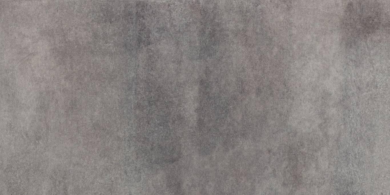 Pločice | Bronx Acero - Keros - 25x50 - 1.5