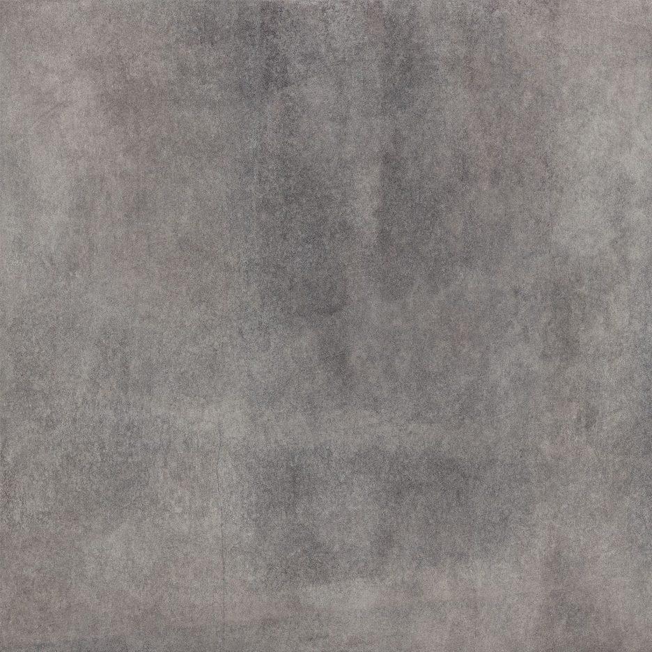 Pločice | Bronx Acero - Keros - 45x45 - 1.62
