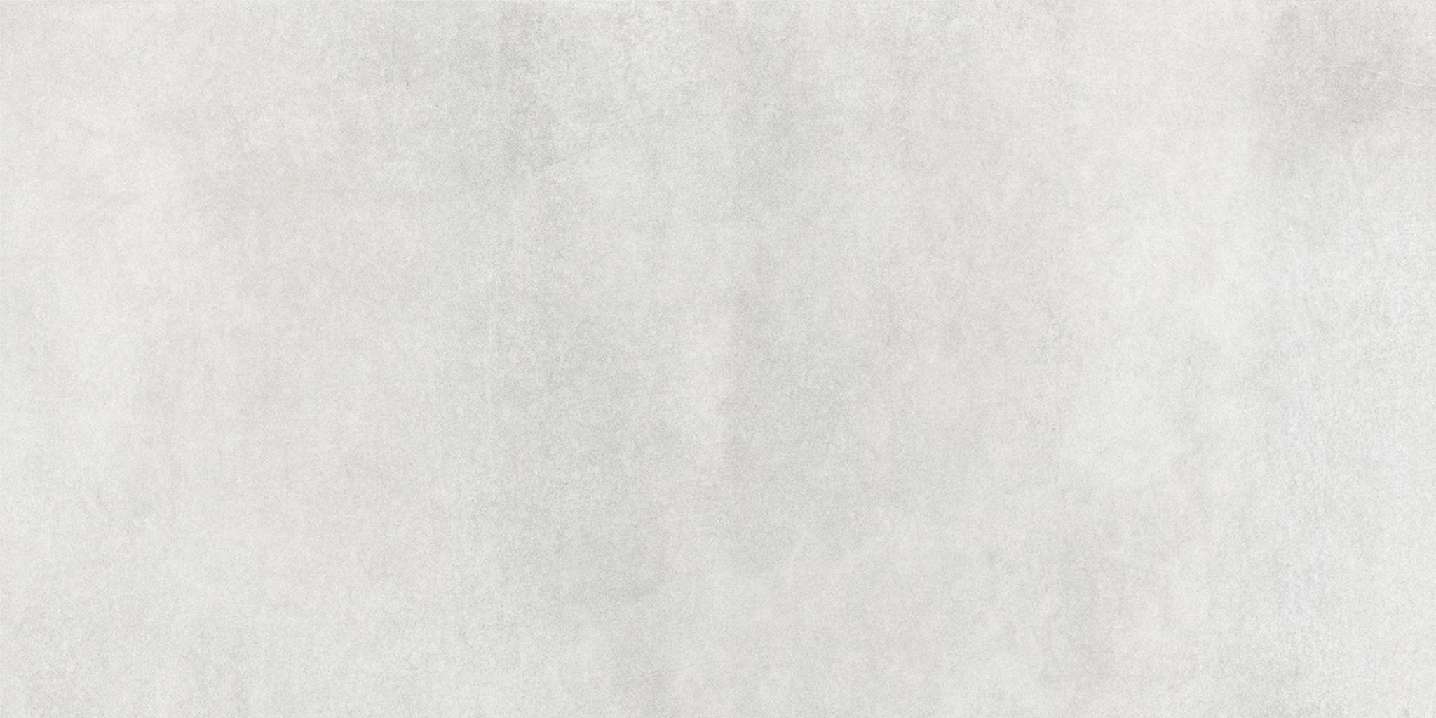 Pločice | Bronx Gris  - Keros - 25x50 - 1.5