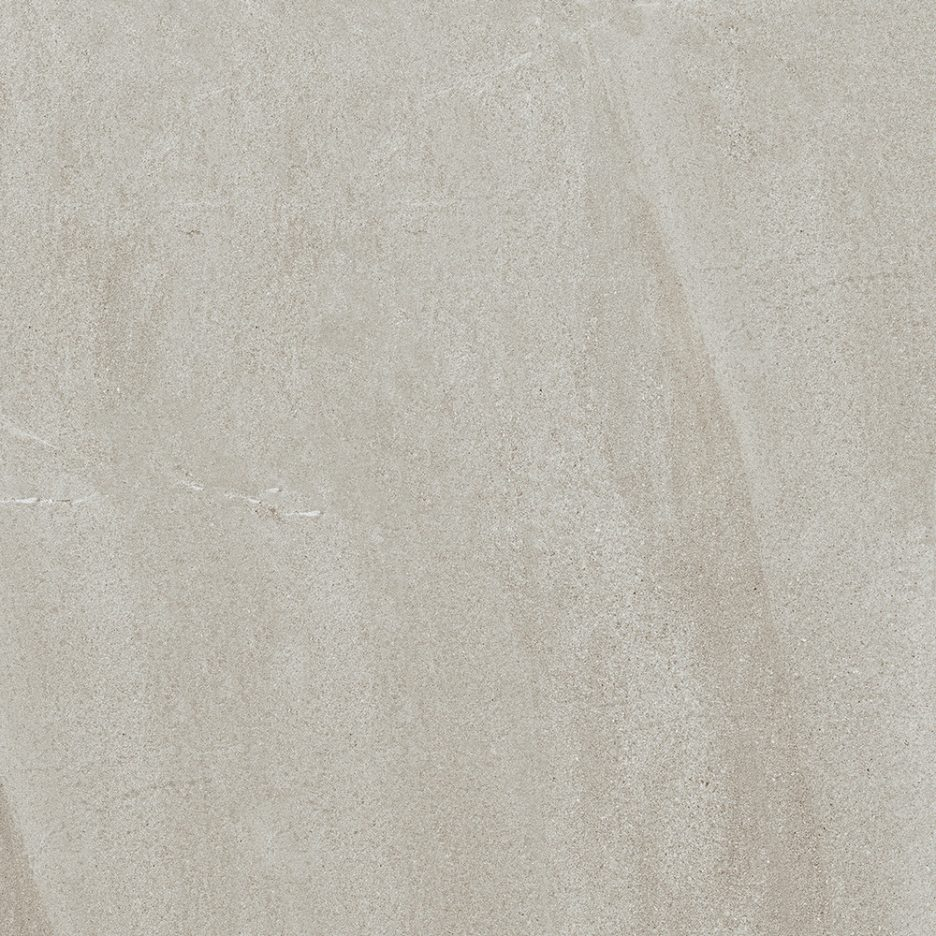 Pločice | Sintra White - Kutahya - 60X60 - 1.08