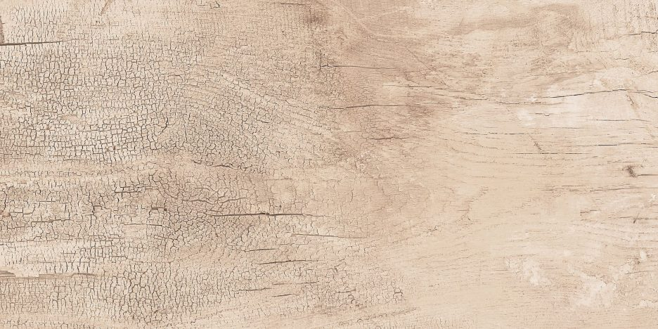 Pločice | Dakar Beige - Keros - 30x60