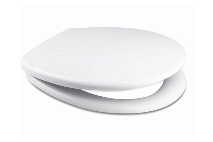 WC Daska | Mirela Keramika -Termoplast Akdeniz