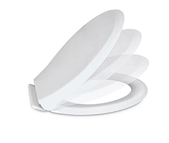 WC Daska | Mirela Keramika - Termoplast Smart Soft