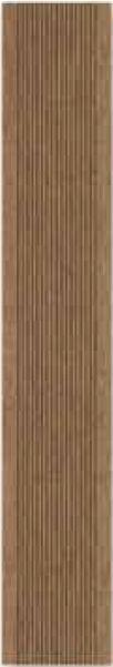 Pločice | Deck Brown - Seramiksan - 15x90 - 1.22