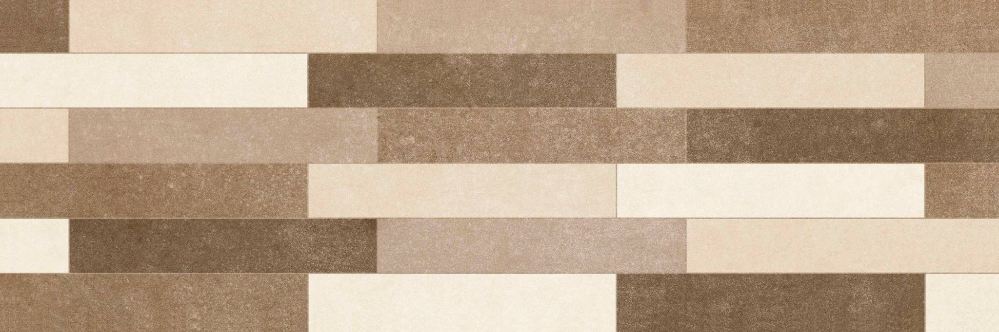 Pločice | Decor Dedalo Beige - Keros - 20x60