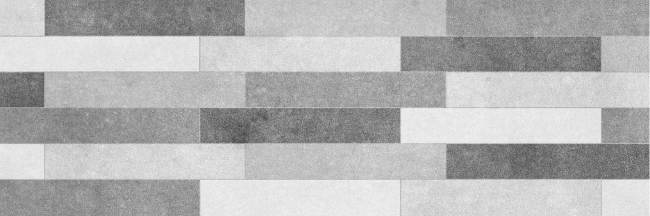 Pločice | Decor Dedalo Gris - Keros - 20x60