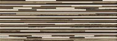 Pločice | Decore True Beige - Keros - 25x50 - 1.5