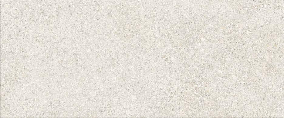 Pločice | Eagle 65 - Grey - 25x60 - 1.35