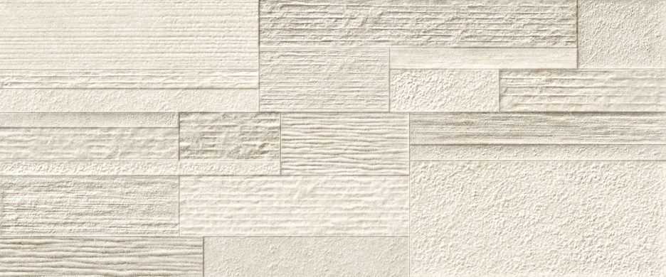 EAGLE BEIGE 3D MIX 25X60 1.2