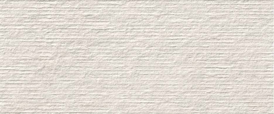 EAGLE GREY 3D LINES 25X60 1.2