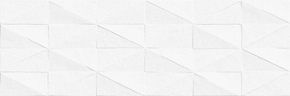 Pločice | Expression Foro Blanco - Keros - 30x90