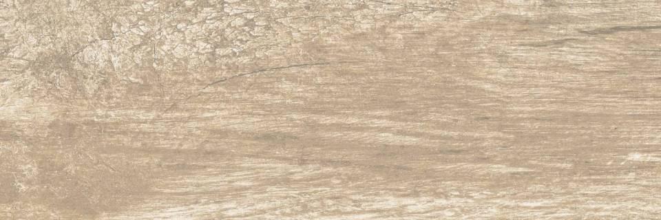 Pločice | Habitat White - Keros - 18.5x55.5