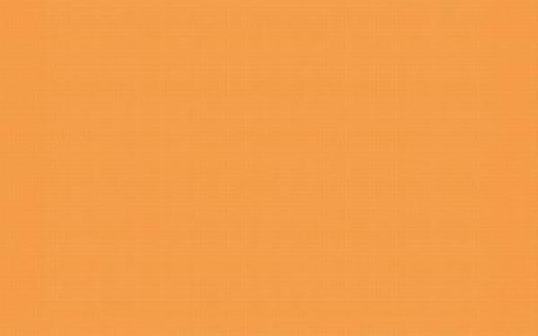 Pločice   Fresh Naranja - Keros - 25x40 - 1.5