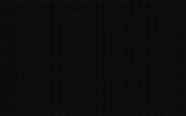 Pločice | Fresh Negro - Keros - 25x40 - 1.5