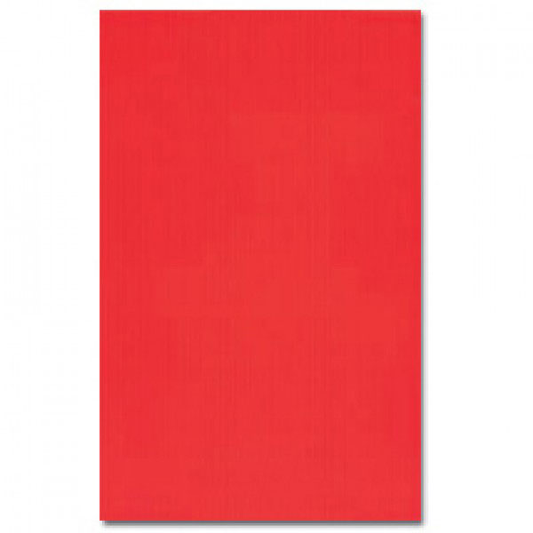 Pločice   Fresh Rojo - Keros - 25x40 - 1.5