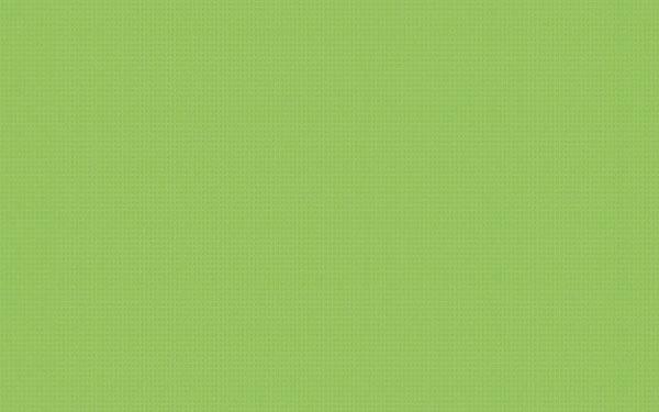 Pločice | Fresh Verde - Keros - 25x40 - 1.5