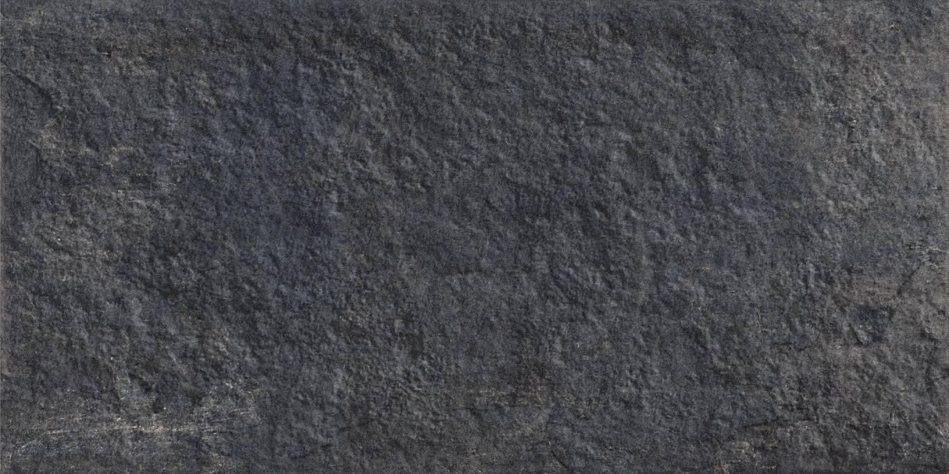 Pločice | Fuentede Negro - Keros - 30x60 - 1.26