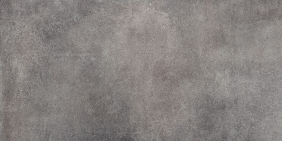Pločice | Harlem Acero - Keros - 25x50