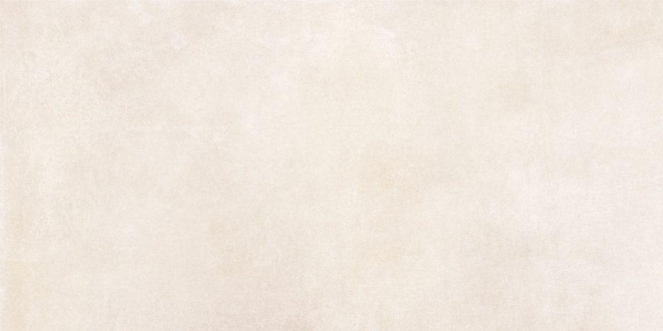 Pločice | Harlem Beige - Keros - 25x50