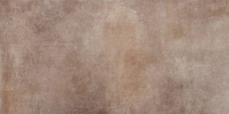 Pločice | Harlem Cuero - Keros - 25x50