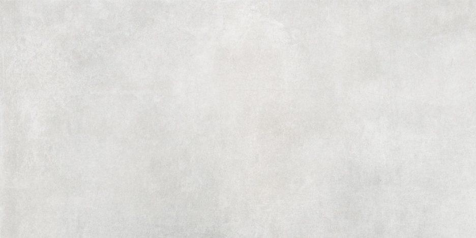 Pločice | Harlem Gris - Keros - 25x50