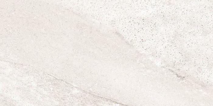 Pločice | Icon Gris - Keros - 25x50