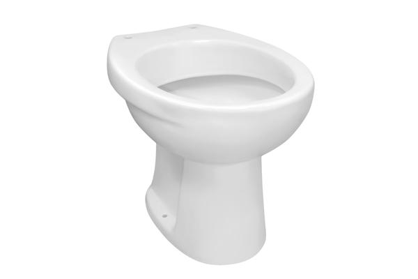 WC SOLJA JIKA SIMPLON