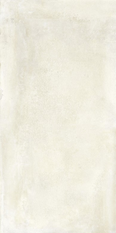 Pločice   Land White - 120x60 - 1.44