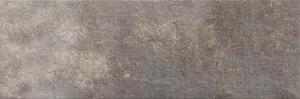 Pločice | Madison Acero - Keros - 25x75 - 1.5